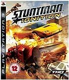 Cheapest Stuntman: Ignition on PlayStation 3