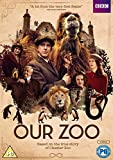 Our Zoo [2 DVDs] [UK Import]