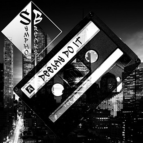 B-Boys [Explicit]