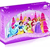 Disney Princess - Adventskalender