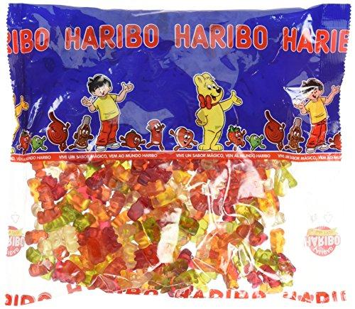haribo-ositos-caramelos-de-goma-1-kg-pack-de-2