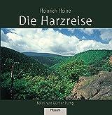 Die Harzreise.