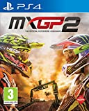 MXGP2: The Official Motocross Videogame [Importación Inglesa]