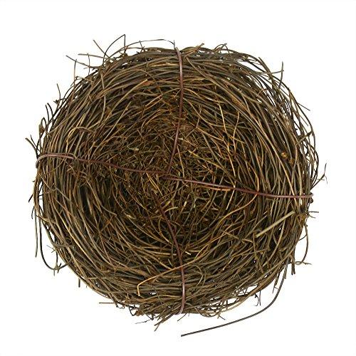 lot-de-2oiseaux-en-rotin-naturel-nest-printemps-dcoration-accessoires-maison-jardin-cour