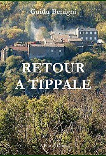 Retour à Tippale
