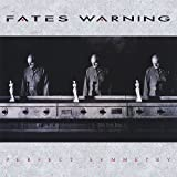 Fates Warning: Perfect Symmetry (Audio CD)