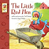 Little Red Hen (Brighter Child: Keepsake Stories)