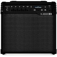 Line 6 Spider V 30 · E-Gitarrenverstärker