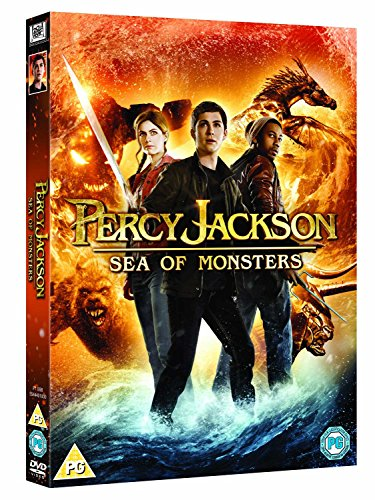 percy-jackson-sea-of-monsters-dvd