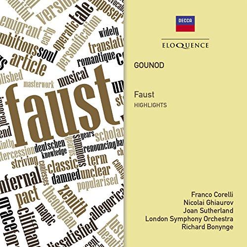 gounod-faust-version-1860-1869-act-2-no7-ronde-du-veau-dor-le-veau-dor