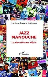 Jazz manouche