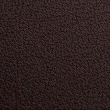 172a6d4e9 Sky Plus - Cuero de alta calidad - Inífugo B1 - Por metro - 5 colores