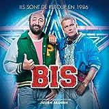 Bis/Bof/Inclus Coupon MP3