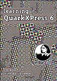 QuarkXPress 6 Essential Training (PC) -