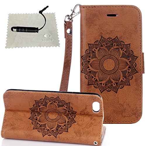 funda-piel-con-tapa-para-iphone-7-personalizada-flip-completa-case-de-cuero-billetera-para-iphone-7-