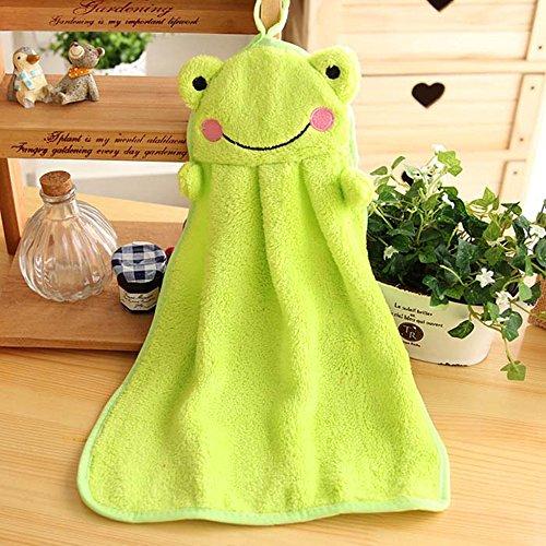 mmrm-style-de-grenouille-en-peluche-serviette-a-main-hanging-bebe-enfants-en-tissu-doux-essuyez-baig