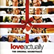 Love Actually (import UK)