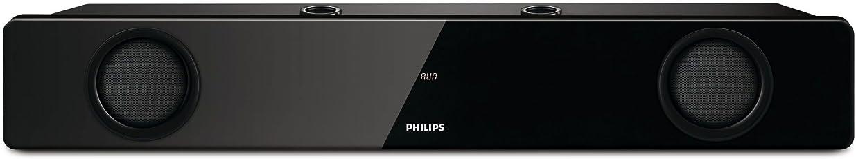 Philips HTL1030/94 Sound Bar Speakers