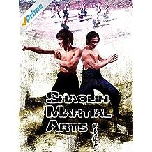 Shaolin Martial Arts [OV]