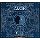 Luna:Deluxe Edition [Deluxe] [Import anglais]