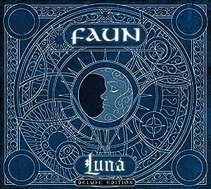 Luna (Deluxe Edition)