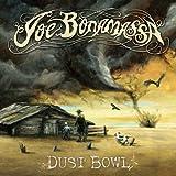 Joe Bonamassa: Dust Bowl [Ltd.Edition] (Audio CD)