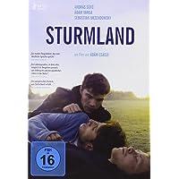 Sturmland/DVD