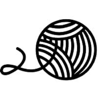 Knitting Helper