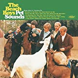 the Beach Boys: Pet Sounds (50th Anniversary 2-CD Dlx Edt) (Audio CD)