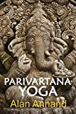 Image de Parivartana Yoga (English Edition)
