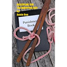 Discipline for the Whipping Boy