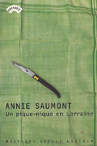 """<a href=""""/node/11595"""">Un pique-nique en Lorraine</a>"""