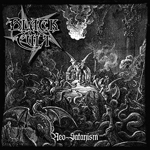 Neo-Satanism
