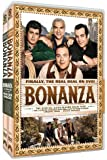 Bonanza: Official Sixth Season - 1 & 2 2-Pack [DVD] [Region 1] [US Import] [NTSC]
