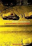 619XXNfFxRL._SL160_ Recensione di La vita felice di Elena Varvello Recensioni libri