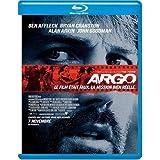 Argo [Version Longue]
