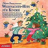Weihnachts-Hits für Kinder
