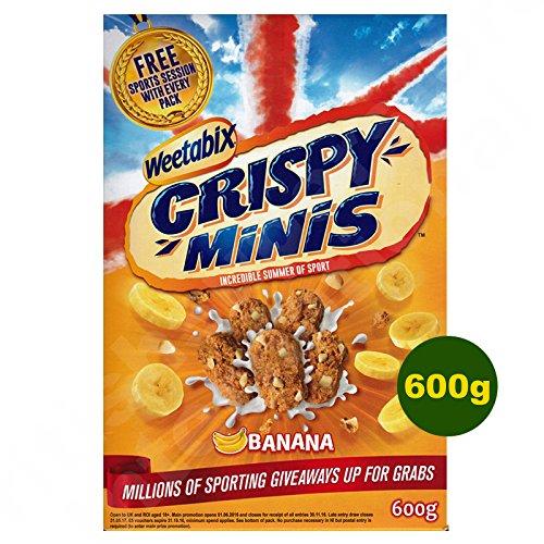 weetabix-crispy-minis-banana-600g