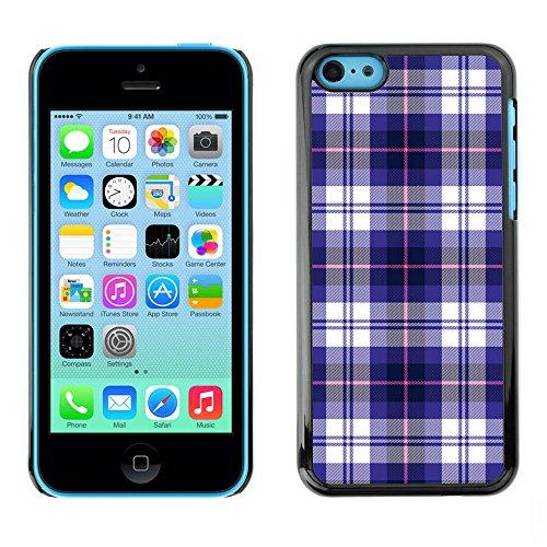 qstar-art-design-plastica-dura-guscio-protettivo-cassa-cover-per-apple-iphone-5c-checkered-blue-patt