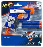 Hasbro 93242983–n-strike–Reflex IX