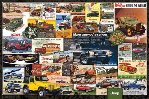 autos-poster-jeep-vintage-ads-u-poster