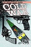 Cold War Volume 1