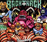 Darker Half by Backtrack (2014-05-04)