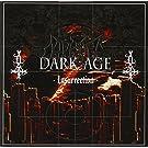 Insurrection [DIGIPACK]