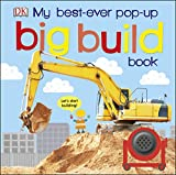 Pop Up Book Evers - Best Reviews Guide