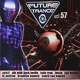 Future Trance Vol.57