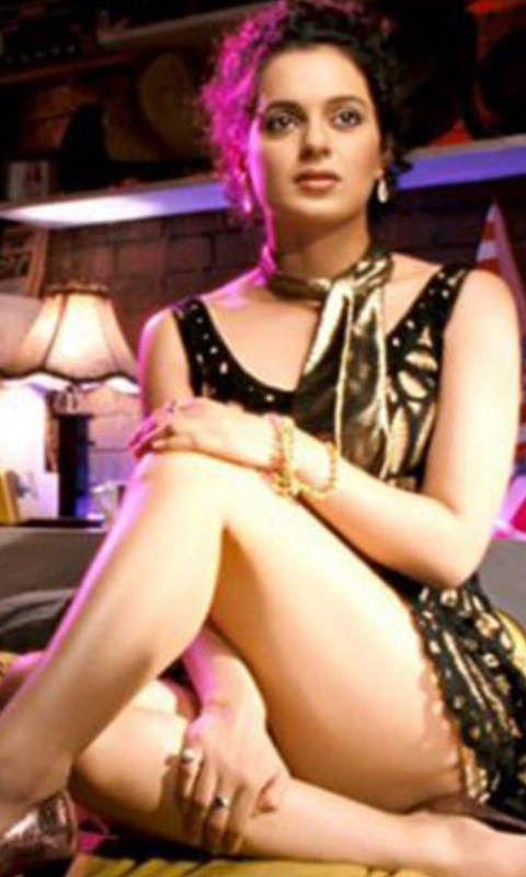 Are not Bollywood actress sexy pictures were visited