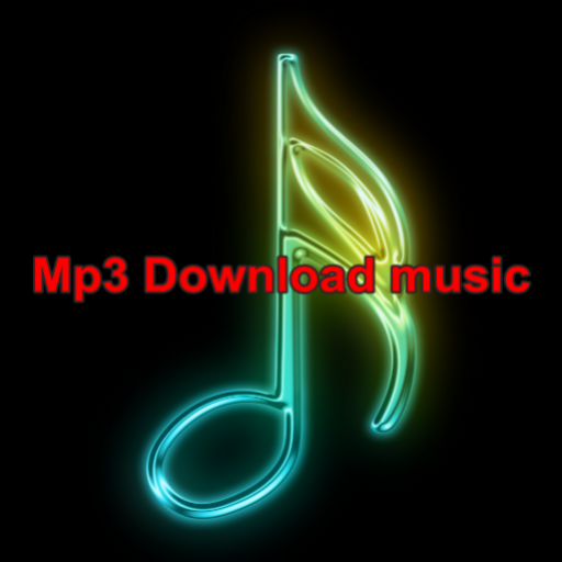 Mp3 Songs Download Free