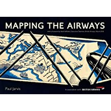 Mapping the Airways (English Edition)