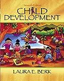 Child Development (Book Alone): United States Edition